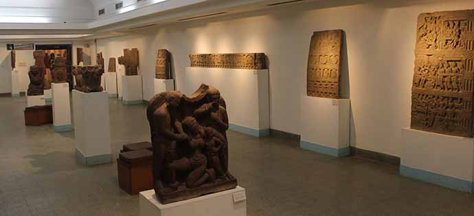 Gallery2_national_museum_india copy